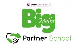 BM-Partner-logo