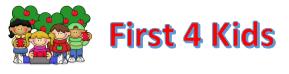 first4kids