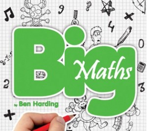 Big-Maths-CLIC-Book