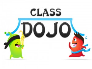 class_dojo